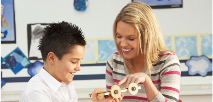 ABCs-of-Teaching-702x336