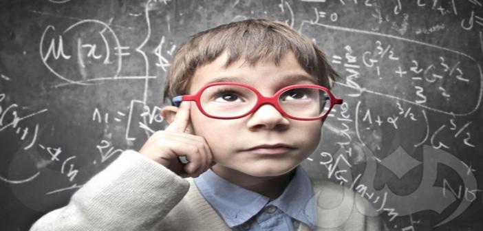التدريس الابتكاري مفهومه وأهدافه (انفوجرافيك)