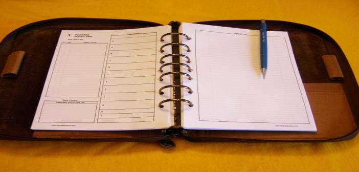 أهداف خطة الدرس اليومية (فيديو تعليمي)