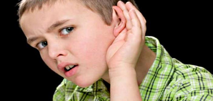 أفكار عملية لتدريس الطلاب الصم (حقيبة العوق السمعي)