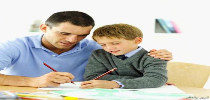 مفهوم التعلم بالنمذجة أهدافه وخصائصه