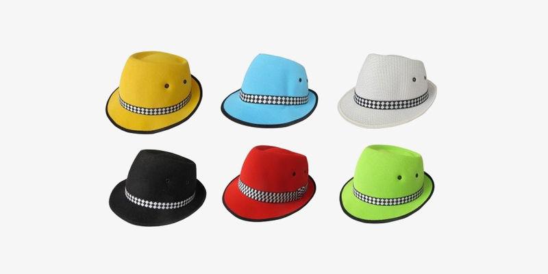خصائص وأهداف نظرية قبعات التفكير الست