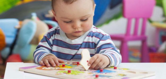 الخطوات الصحيحة لاختيار اللعب التعليمية الهادفة والناجحة للأطفال