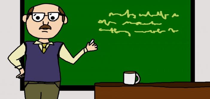 لغة الجسد وأهميتها في إدارة وضبط الصف